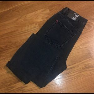 NWT URBAN Mom Jeans